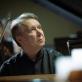 Rygos Jūrmalos muzikos festivalis koreguoja dalį programos: Sankt Peterburgo filharmonijos orkestrą keičia kameriniai pasirodymai