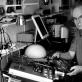 Šiuolaikinio meno centre – kompozitoriaus, režisieriaus ir teoretiko Michelio Chiono kūrybos pristatymas