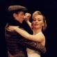"""""""Moterų dainos"""". Nuotrauka iš teatro archyvo"""