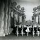 """""""Miegančioji gražuolė"""" 1934 m., nuotrauka iš LTMKM fondo"""