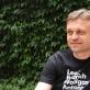 Naujas Lietuvos kompozitorių kūrybos albumas kviečia tyrinėti ribas tarp muzikos ir ritualo