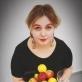 Monika Sokaitė