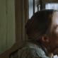 """Pirmoji proga pamatyti atgimusį filmą """"Moteris ir keturi jos vyrai"""" – televizijos ekrane"""