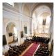 Koncertas Raudondvario bažnycioje. D. Stankevičiaus nuotr.