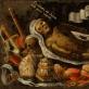 Viduramžių lobiai, legendos, retenybės, mirtis, bažnyčia ir turtingųjų pasaulis...