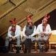 """LNDT spektaklis """"Mūsų klasė"""" dalyvauja Šimtmečio valstybių sostinių festivalyje Bukarešte"""