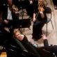 Mūza Rubackytė, Stefanas Lano, Lietuvos nacionalinis simfoninis orkestras. D. Matvejevo nuotr.
