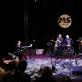 """""""Muzikos salėje"""" – gyvo džiazo klubas ir skaitmeninė klasika"""