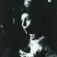 """Nijolė Ambrazaitytė (Šarlotė) operoje """"Verteris"""". LNOBT archyvo nuotr."""