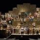 """Nabukas"". ""Metropolitan opera"" nuotr."