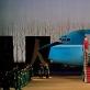 """""""Niksonas Kinijoje"""". """"Metropolitan opera"""" nuotr."""
