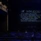 Nacionalinio Kauno dramos teatro sezonas stebins teatro žvaigždžių, tarptautinių partnerysčių gausa ir įvairove