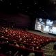 """""""Nepatogus kinas"""" šiemet kvies į virtualią kino salę ir alternatyvias erdves"""