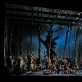 """""""Norma"""". """"Metropolitan opera"""" nuotr."""