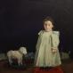 """Monika Plentauskaitė, """"Nakties sargyba"""", 2017"""