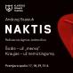 Klaipėdos dramos teatro premjera – apie Rytų ir Vakarų sankirtas