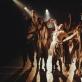 """Festivalio """"Naujasis Baltijos šokis"""" nuotr."""