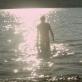 """""""Nepažįstamasis prie ežero"""""""