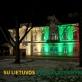Lietuvos nepriklausomybės atkūrimo dienai skirti renginiai