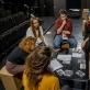 "Dešimtasis festivalis ""Nerk į teatrą"": ekologija ir teatras"