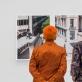 """44-asis tarptautinis fotografijos simpoziumas """"Nida. Sutikti fotografiją"""""""