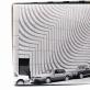 Aleksandra Kašuba. Pasaulio prekybos centro Niujorke reljefas, 1986 m. A. Norvilos nuotr.