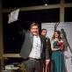 Virgilijaus Noreikos dainininkų konkurse – ukrainiečių tenoro triumfas