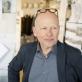 Architektas R. Palekas: kokybiška architektūra mieste turi kurti naujas galimybes