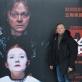 Koršunovo teatro gastrolės Kinijoje