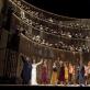"""""""Orfėjas ir Euridikė"""". """"Metropolitan opera"""" nuotr."""
