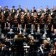 """Onutės Narbutaitės """"Trys Dievo motinos simfonijos"""" Lietuvos nacionaliniame operos ir baleto teatre. M. Aleksos nuotr."""