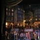 "Operos ""Bohema"" akimirka. ""Metropolitan Opera"" nuotr."