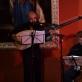 """Orperos """"Pimpinonė"""" muzikantai. V. Abramausko nuotr."""