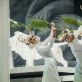 "Scena iš operetės ""Orfėjas pragare"". KVMT nuotr."