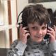 Pirmoji Lietuvoje vasaros stovykla disleksiją turintiems vaikams vyks bibliotekoje