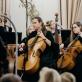 """Orkestras """"Accademia Baltica"""". LMTA nuotr."""
