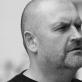 2020 m. liepos 20 d. mirė talentingas tapytojas, ilgametis  Lietuvos dailininkų sąjungos narys Osvaldas Juška