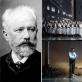 """P. Čaikovskis ir opera """"Jolanta"""" bei B. Bartokas ir """"Hercogo Mėlynbarzdžio pilis"""". """"Metropolitan opera"""" nuotr."""