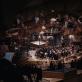 Simfoninio koncerto pabaigai – A. Brucknerio Trečioji
