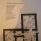Ekspozicijos fragmentas. Dainiaus Liškevičiaus nuotrauka