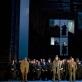 """""""Peteris Graimsas"""". """"Metropolitan opera"""" nuotr."""