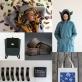 Paskutines dvi liepos savaites kviečiame užsukti į VDA tekstilės galerijos Artifex POP-UP mugę