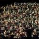 Dmitrijus Matvejevas, Lietuvos nacionalinis simfoninis orkestras