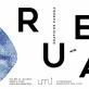 """Paroda """"Rebusai"""" pakvies žaisti, atrasti unikalų ryšį su kūriniu ir savimi – esi optimistas, ar pesimistas"""