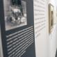 Parodos atidarymas Krokuvoje, Galicijos žydų muziejuje