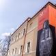 Istorijų namai kviečia į pirmąsias parodas: po vienu stogu – visos Lietuvoje saugomos mumijos ir sarkofagai
