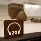 Nemokamas muziejų sekmadienis: saugūs virtualūs žaidimai ir audiogidas telefone