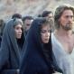 """""""Paskutinis Kristaus gundymas"""""""