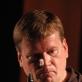 Petras Vyšniauskas. Nuotrauka iš asmeninio archyvo