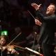 """Artėja festivalio """"Gaida 2019"""" finalas – į Vilnių jau atvyko garsusis britų kompozitorius ir dirigentas Thomas Adès"""